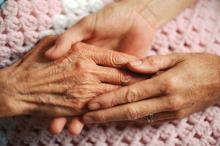 Social Care policy  stagnates