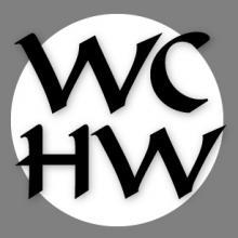 West Cornwall HealthWatch