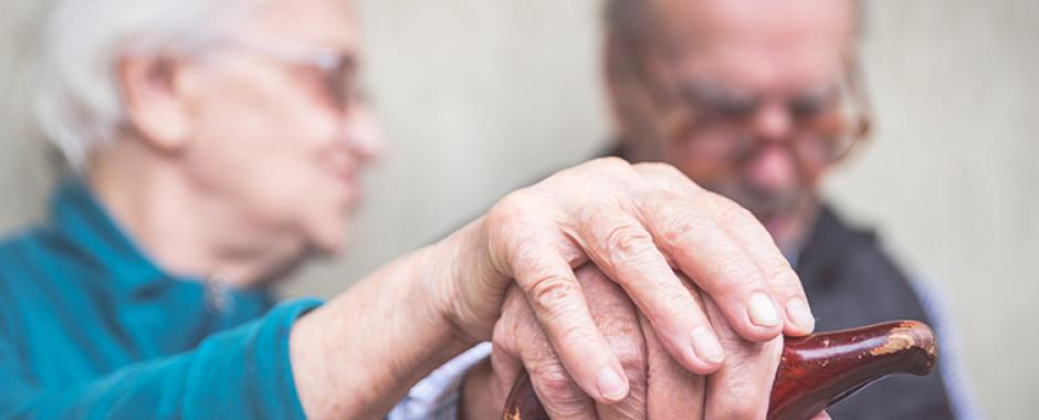Dementia Care in Cornwall -  is it fit for purpose?