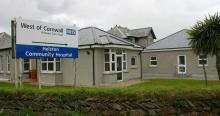 Community Hospitals should be turned into re-ablement centres