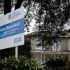 Winter Pilot Scheme at Edward Hain  Community Hospital gets underway